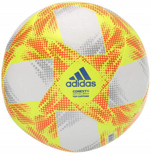 Adidas Conext 19 Top Capitano Ball