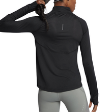 Load image into Gallery viewer, Women's Dry Running Core Long Sleeve Top