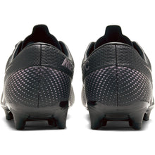Load image into Gallery viewer, Nike Mercurial Vapor 13 Academy FG