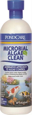 Pondcare Microbial Algae Clean