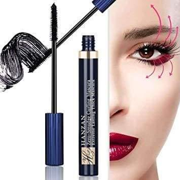 Silk Fiber Mascara 45% Off!