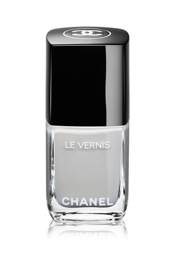 Chanel Le Vernis Nail Colour - 522 Monochrome