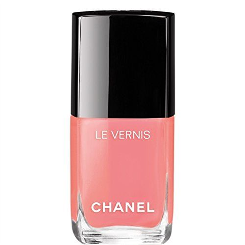 Chanel Le Vernis Nail Colour - 564 Sea Whip