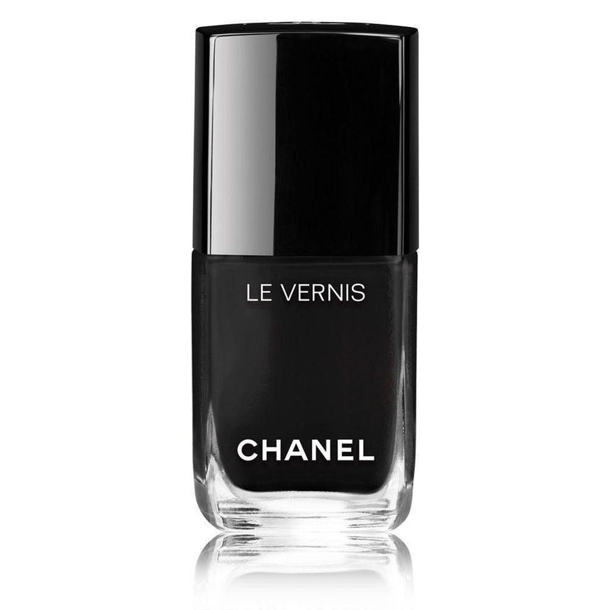 Chanel Le Vernis Nail Colour - 580 Celebrity - Nail Polish Life