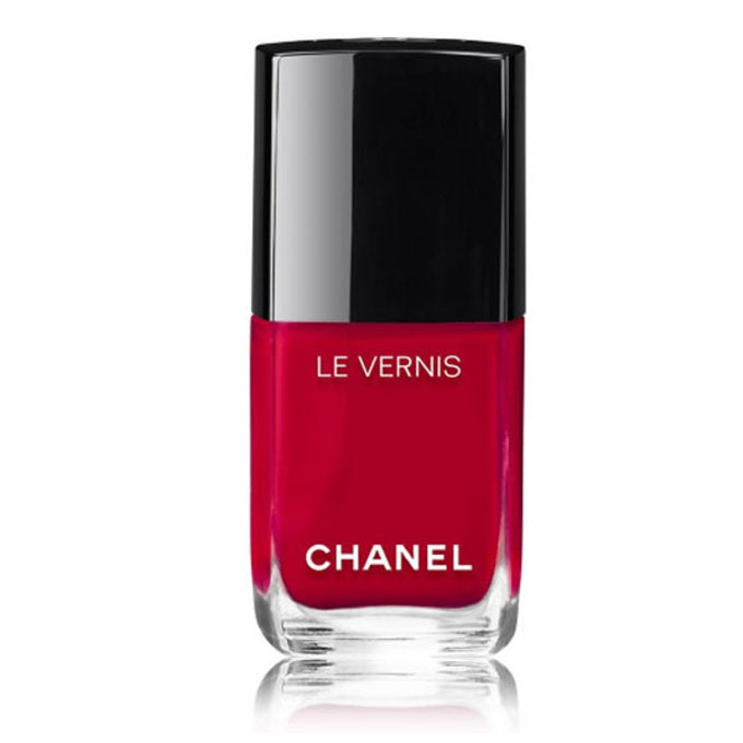 Chanel Le Vernis Nail Colour - 508 Shantung