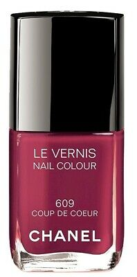 Chanel Le Vernis Nail Color - 577 Mimosa
