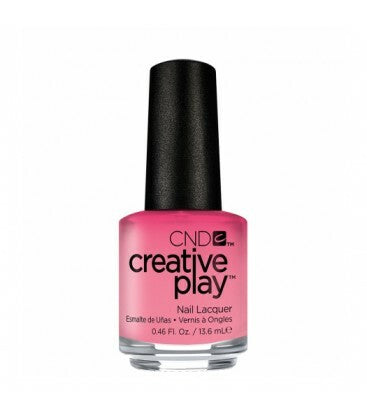 CND Creative Play - Oh! Flamingo