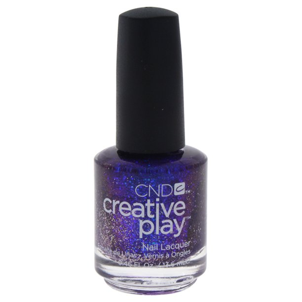 CND Creative Play - Positively Plumsy