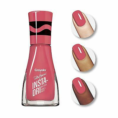 Sally Hansen Insta-Dri - 669 Birthday Cake