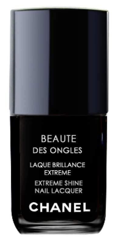 Chanel Beaute Des Ongles - Extreme Shine Nail Lacquer - Nail Polish