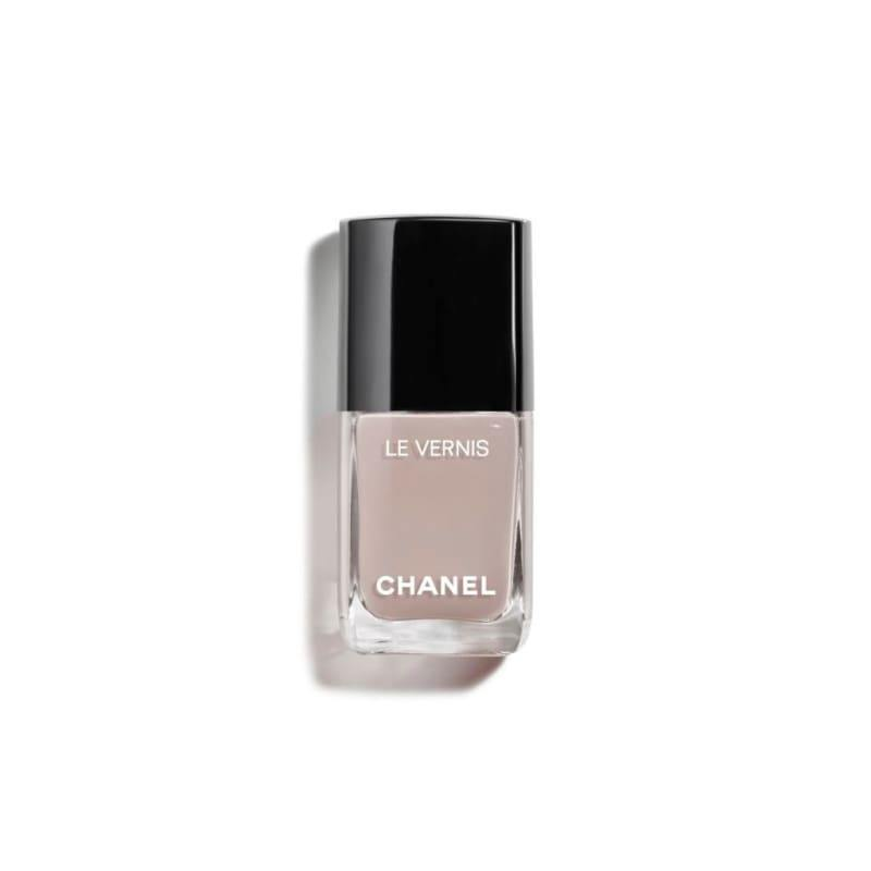 Chanel Le Vernis Nail Colour - 559 Frenzy - Nail Polish