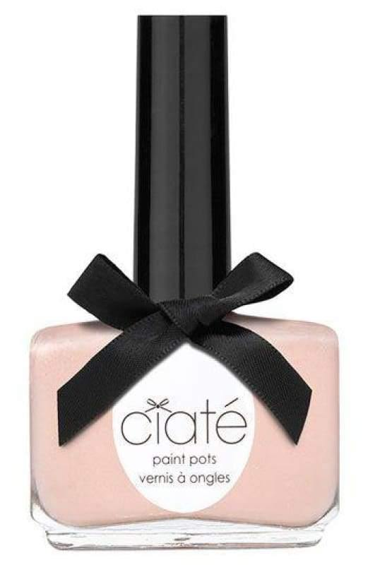 Ciaté London Paint Pot Nail Polish - Dolls House - Nail Polish