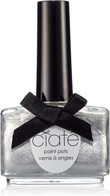 Ciaté London Paint Pot Nail Polish - Fit For A Queen - Nail Polish