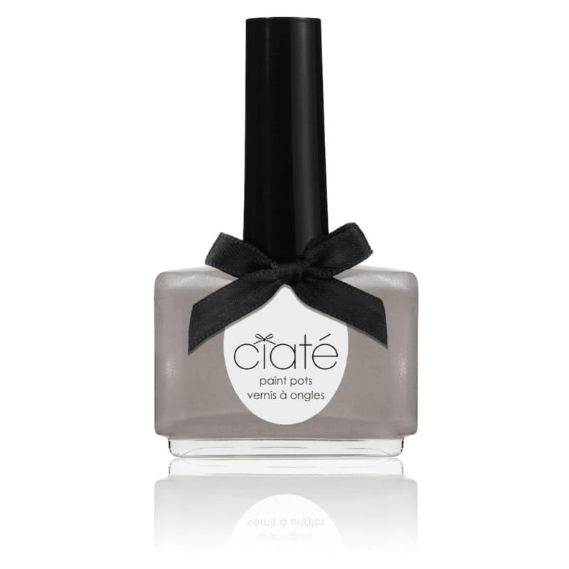 Ciaté London Paint Pot Nail Polish - Sharp Tailoring - Nail Polish
