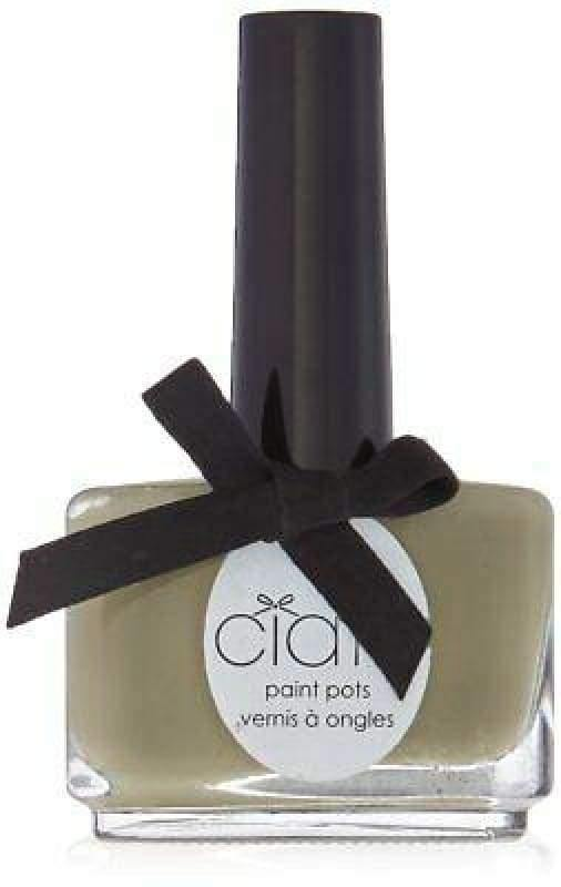 Ciaté London Paint Pot Nail Polish - 3 AM Girl - Nail Polish