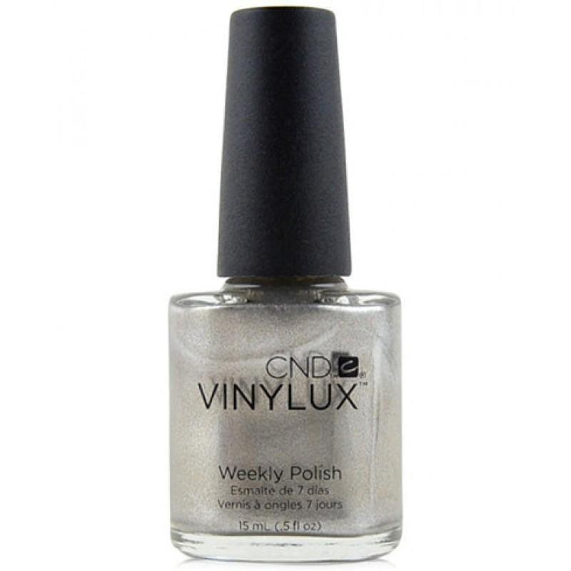 CND Vinylux - 194 Safety Pin - Nail Polish