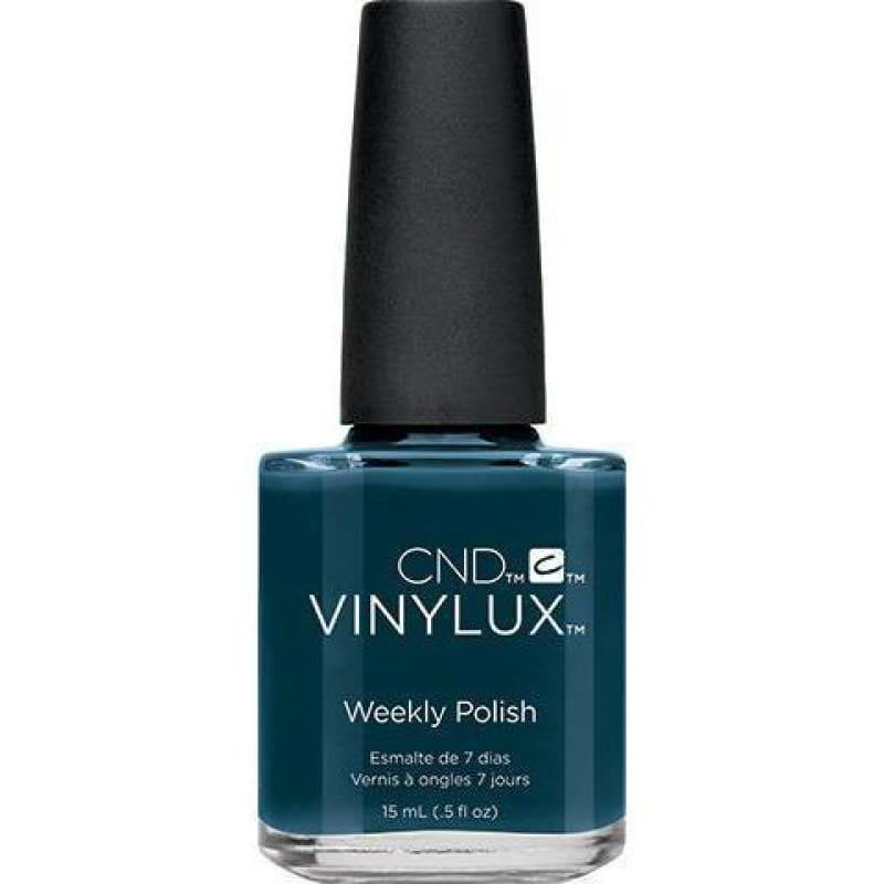 OPI Nail Lacquer - Venice the Party?-Nail Polish-Nail Polish Life