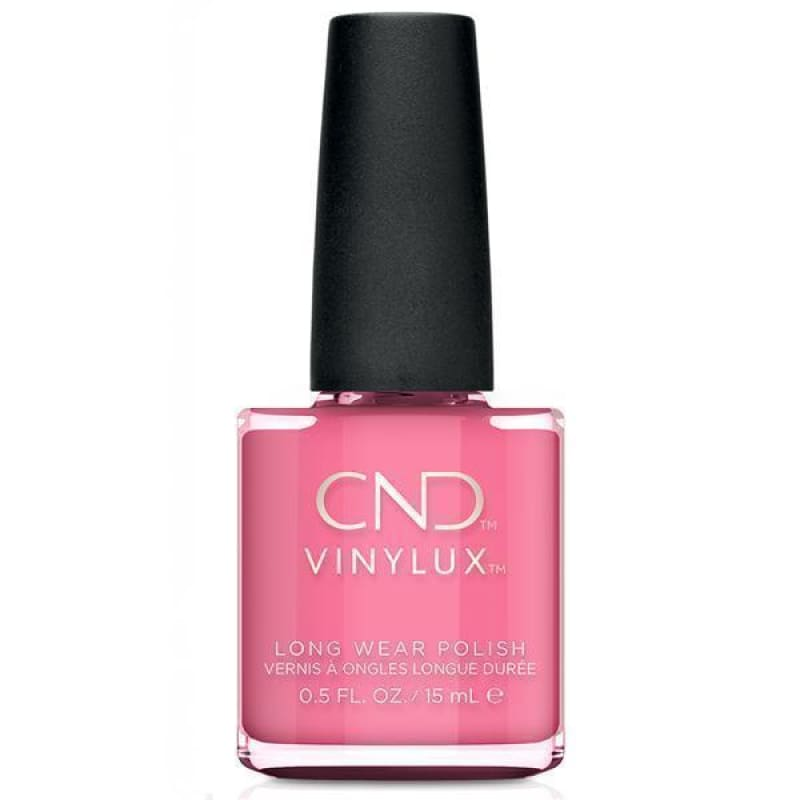CND Vinylux - 313 Holographic - Nail Polish