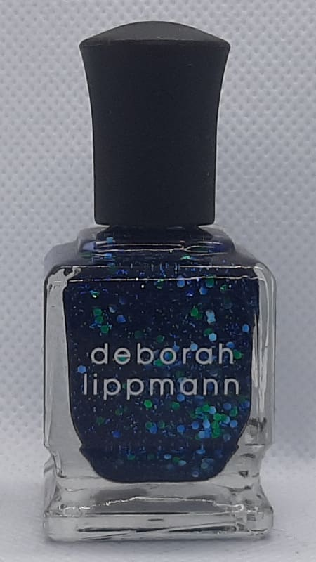 Deborah Lippmann - Across The Universe - Nail Polish