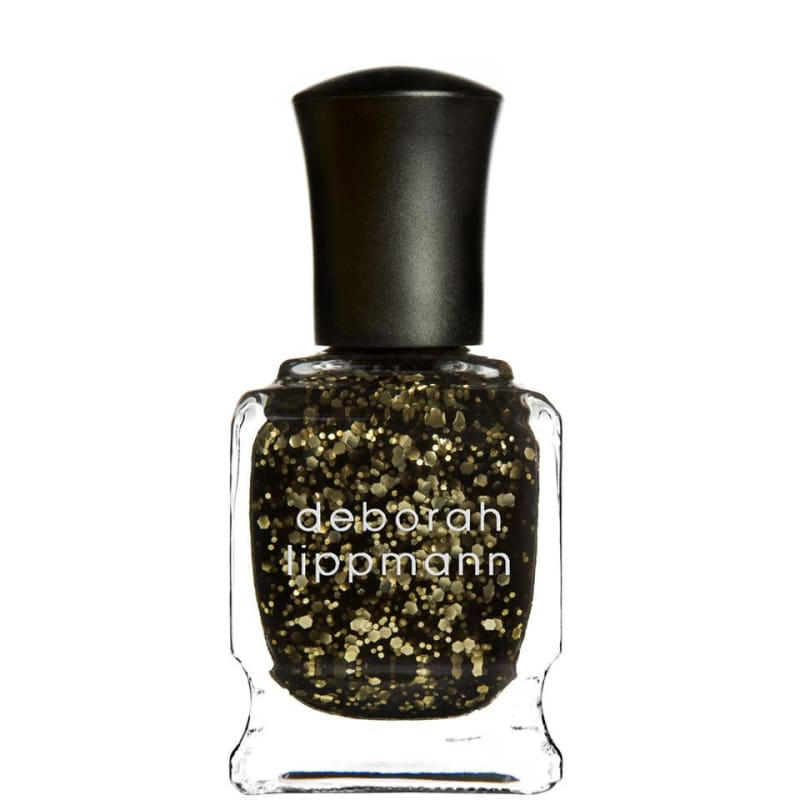 Deborah Lippmann - Cleopatra in New York - In Box - Nail Polish