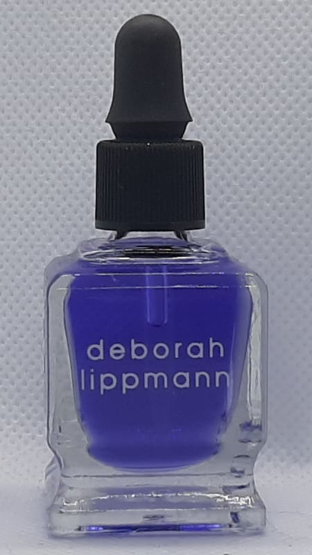 Deborah Lippmann - Cuticle Oil - Nail Treatment