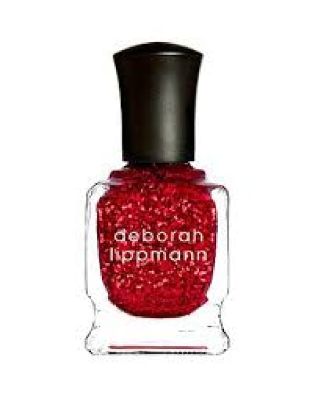 Deborah Lippmann - Do Ya Think I'm Sexy? - Nail Polish