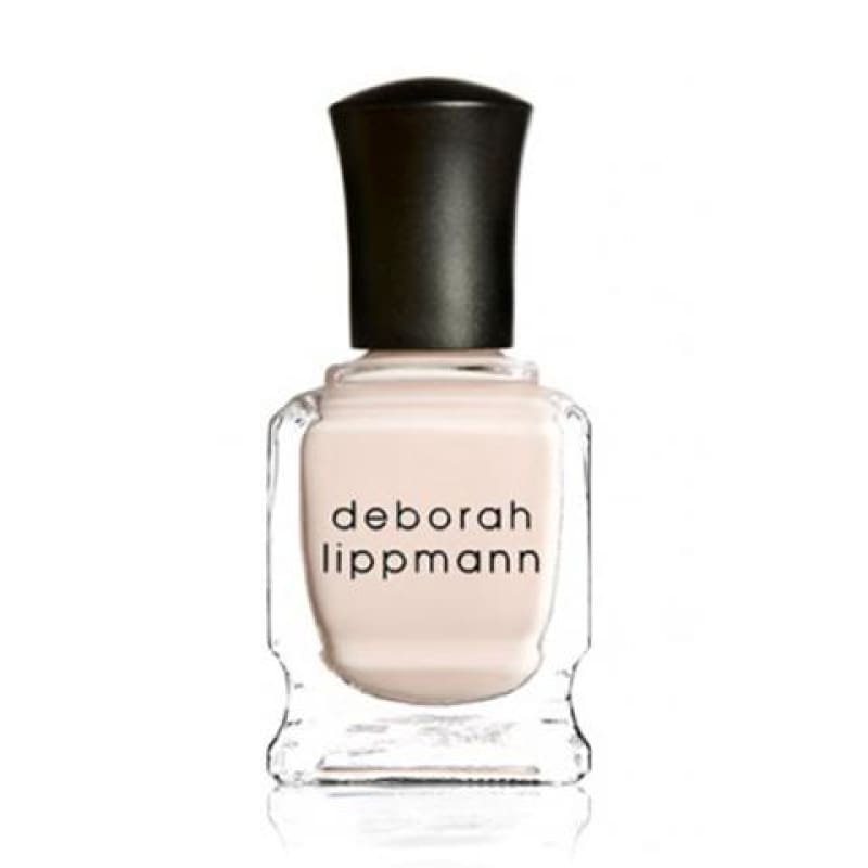 Deborah Lippmann Nail Polish - Sarah Smile - In Box - Nail Polish