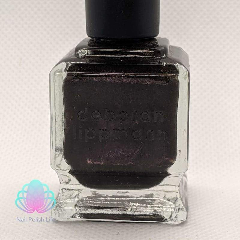 Deborah Lippmann - Pump Up The Jam-Nail Polish-Nail Polish Life