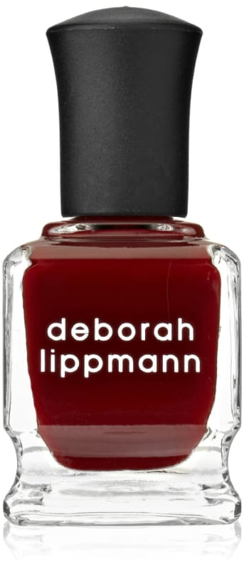 Deborah Lippmann - Single Ladies - In Box - Nail Polish