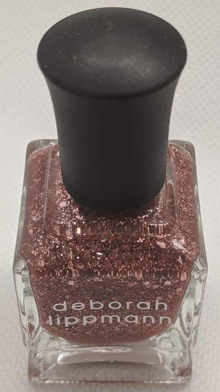 Deborah Lippmann - Some Enchanted Evening-Nail Polish-Nail Polish Life