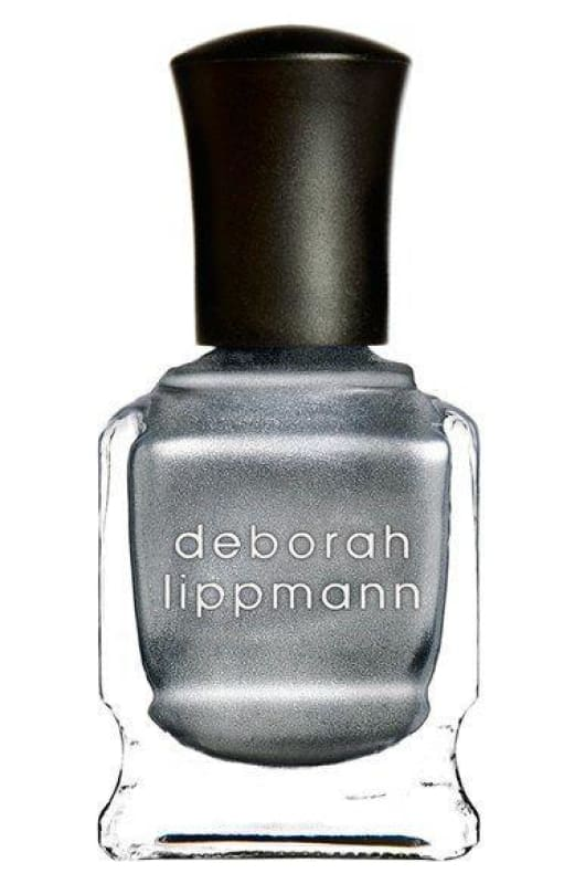 Deborah Lippmann - Take the A-Train - In Box - Nail Polish
