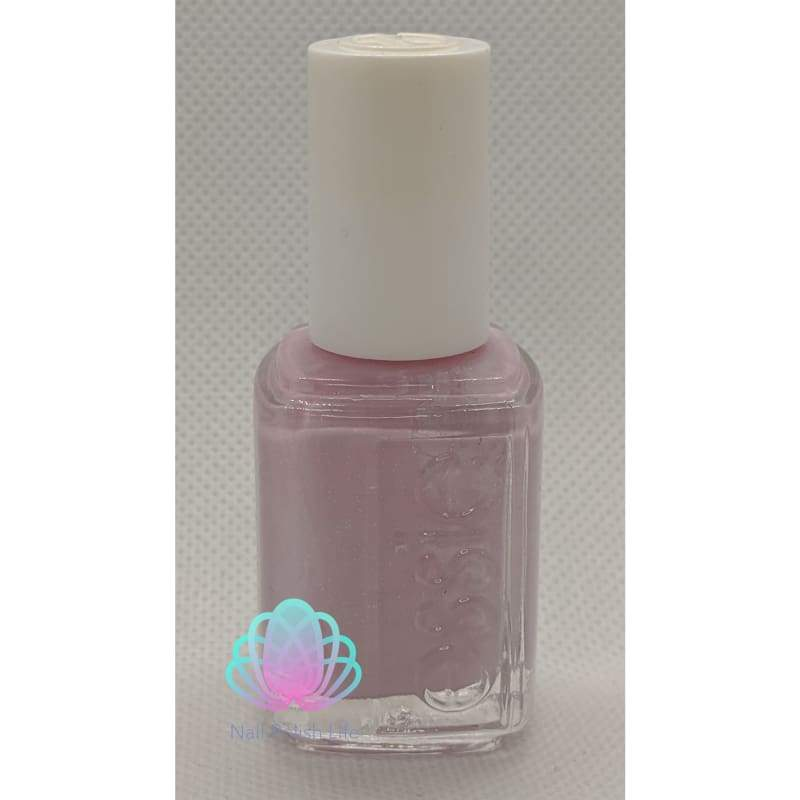 Essie - Meet Me at the Altar-Nail Polish-Nail Polish Life