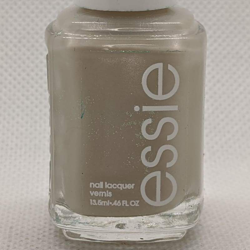 Essie Nail Lacquer- 1503 Pass-port to Sail - Nail Polish