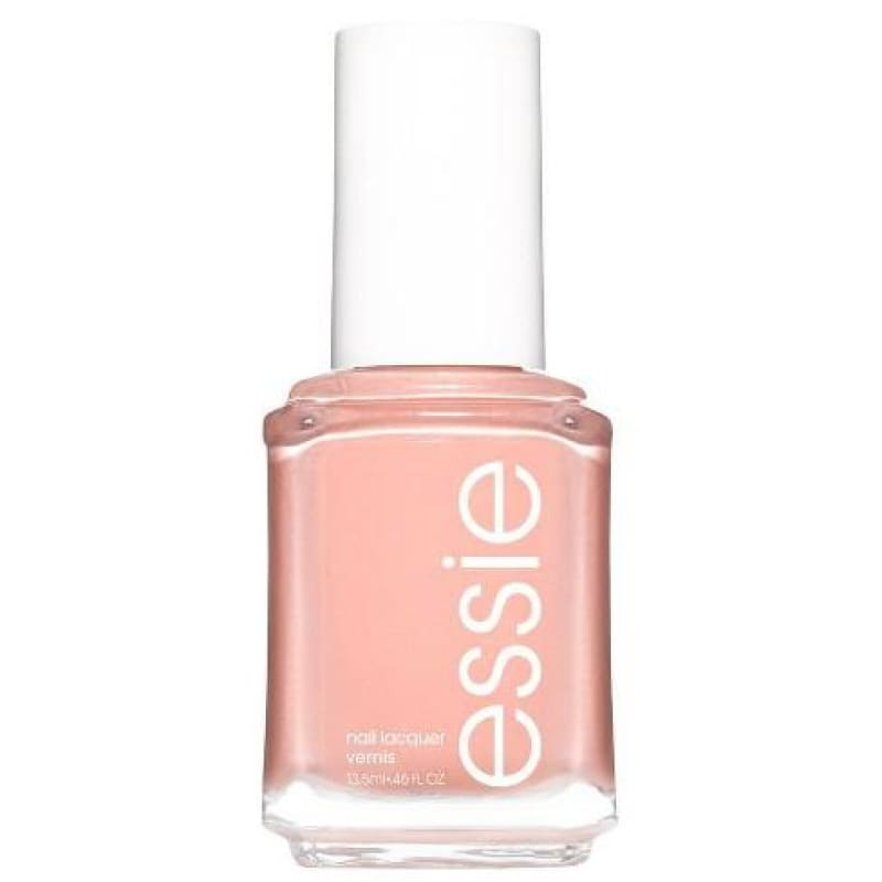 Essie Nail Lacquer - 663 Come Out To Clay - Nail Polish