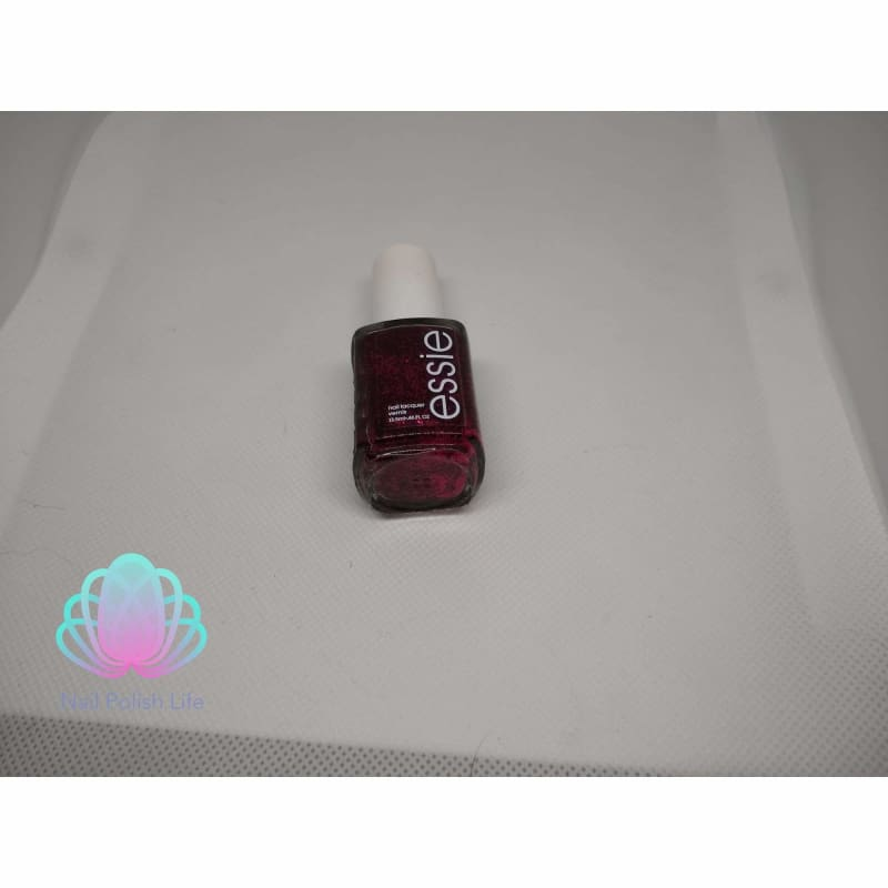 Essie - Toggle To The Top-Nail Polish-Nail Polish Life
