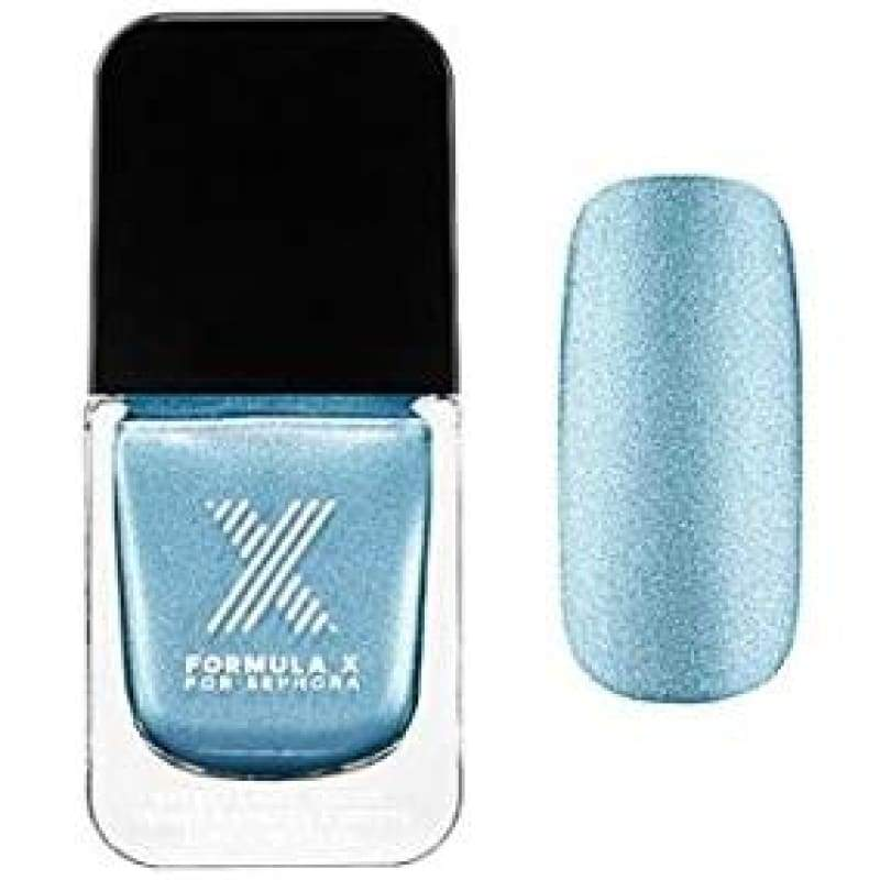 Formula X Effects Nail Color - Juju - Nail Polish