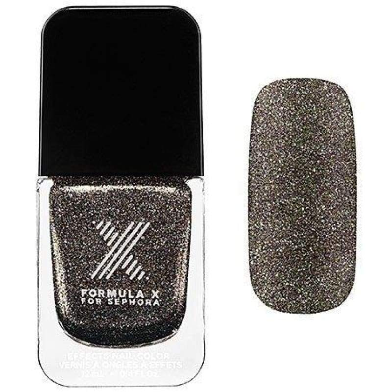 Formula X Effects Nail Color - Orion's Belt - Nail Polish