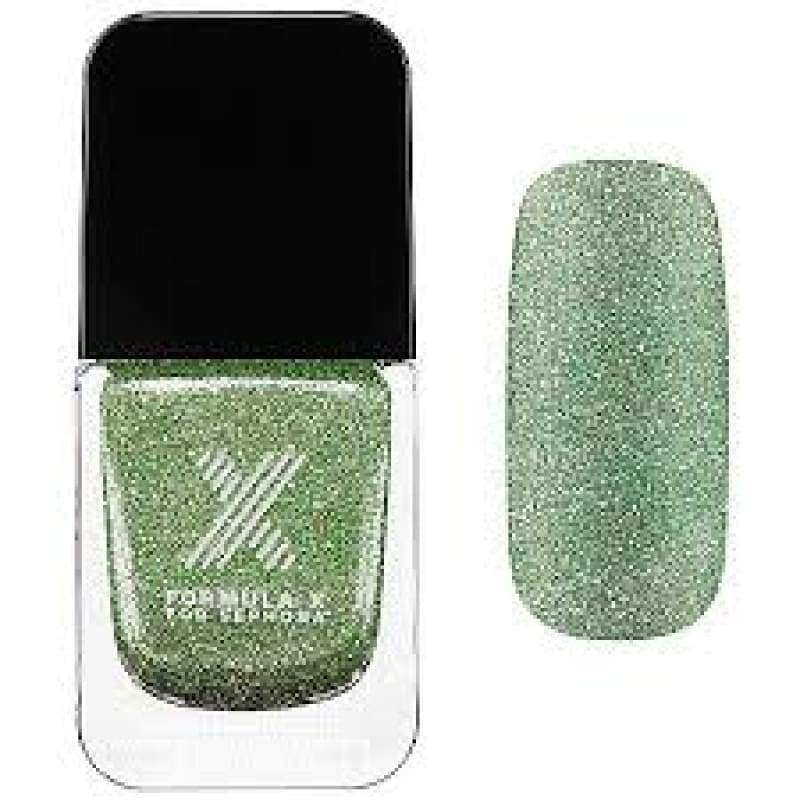 Formula X Effects Nail Color - Star Power
