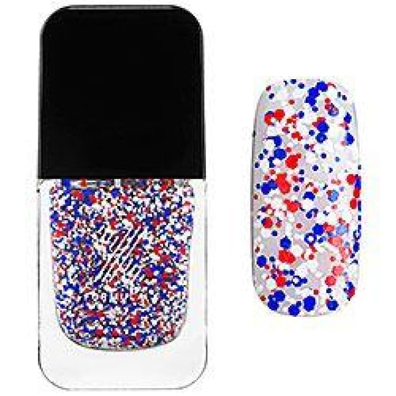 Formula X Effects Top Coat - Liberty