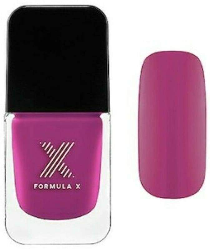 Formula X Neon Nail Color - Phenomena - Nail Polish