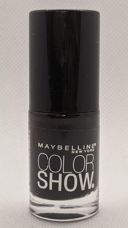 Maybelline Baby Lips - 110 Pop Of Pink-Lip-Nail Polish Life