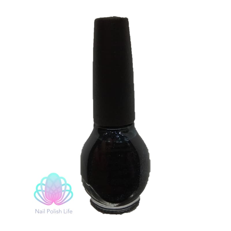Nicole by OPI - Totally In The Dark-Nail Polish-Nail Polish Life