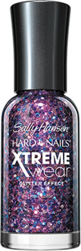Sally Hansen Hard as Nails Xtreme Wear - 440 Fall Flare - Nail Polish