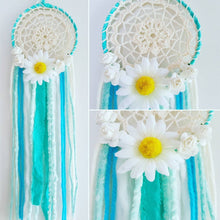 Load image into Gallery viewer, 15 cm Dream Catcher Kit- Bespoke