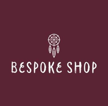 Bespoke Shop Gift Card