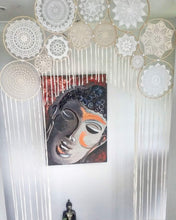 Load image into Gallery viewer, Dream Catcher Arch - Bespoke