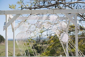 Dream Catcher Arch - Bespoke