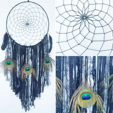 Load image into Gallery viewer, Dream Catcher Workshop - Web Style