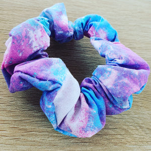 Unicorn Scrunchie - Ready Made