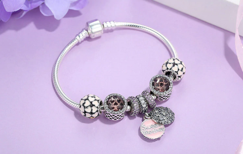 cb6f7873e68e0 DESIGN YOUR OWN CHARM BRACELET – Elysian 925